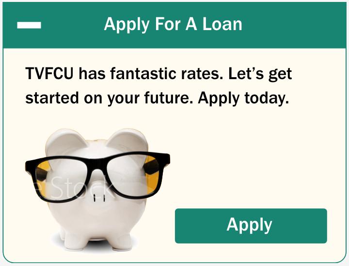 Loan App FPO