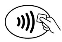 E Payment Logo