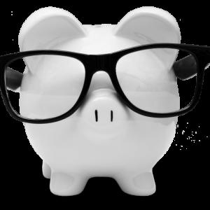 tvfcu pig mascot